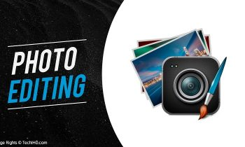 Top 10 Best Free Apps And Website For Photo Editing