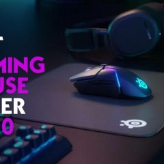 best mouse under rs 1000 in india