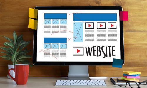 Best Blog Creation Sites and Platforms (Detailed Comparison)