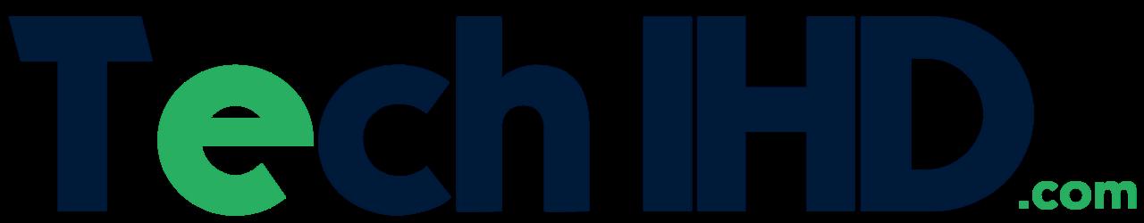 TechIHD