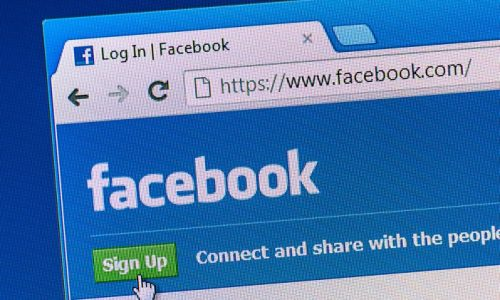 How To Delete Multiple Photos On Facebook