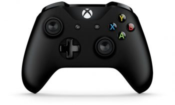 How To Change Xbox Controller To Player 1 Windows 10