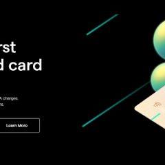 uni one third card