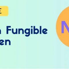 guide to non fungible token