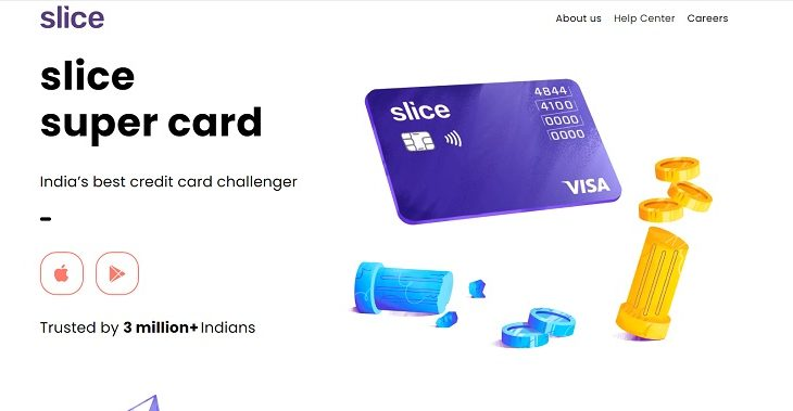 slice app refer and earn